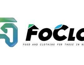 Nro 13 kilpailuun Design a Logo käyttäjältä dracula23064