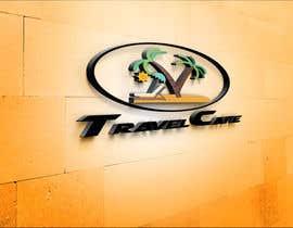 TrezaCh2010 tarafından Develop a Brand Identity için no 89