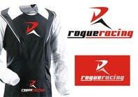 Graphic Design Kilpailutyö #93 kilpailuun Logo Design for Rogue Racing