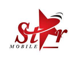 #11 for Logo for Prepaid Wireless Cell Phones Retailer by Sahir75