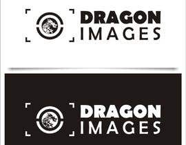 #26 cho Design a Logo for Dragonimages.biz bởi indraDhe