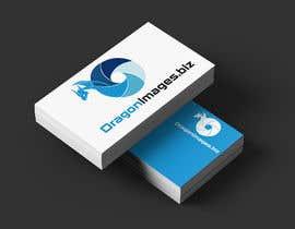 #4 for Design a Logo for Dragonimages.biz af LogoFreelancers