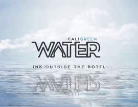 #42 for 10-15 Second Animated Logo for CALIGREEN WATER by creativecoolmz