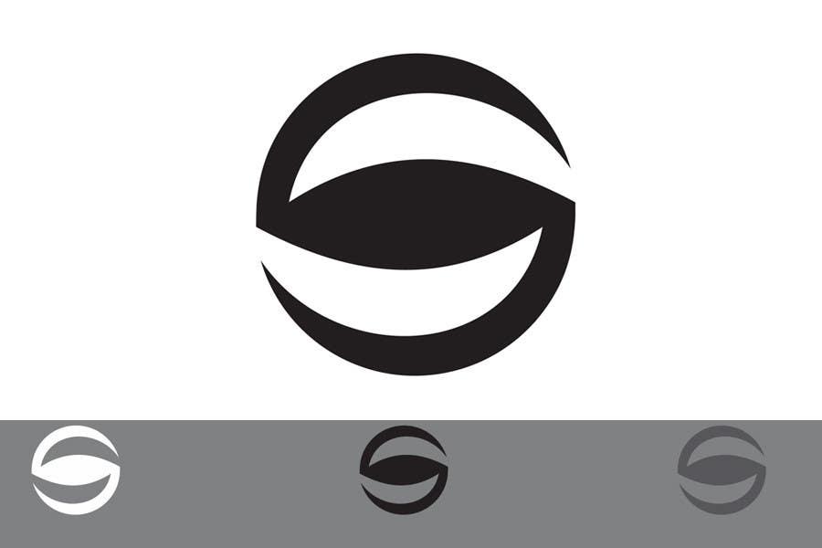 Contest Entry #402 for Logo Design for BRO