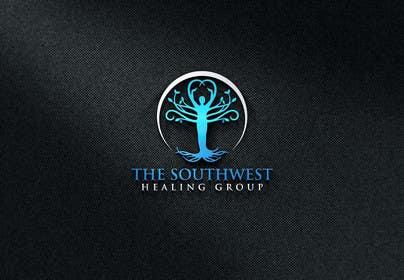 sanayafariha tarafından Design a Logo for CANNABIS New Nonprofit addressing MS, PTSD, CTE, TBI, için no 287