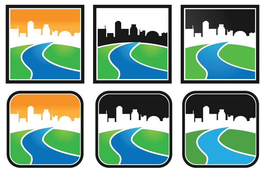 Konkurrenceindlæg #18 for Design a Logo for Our app