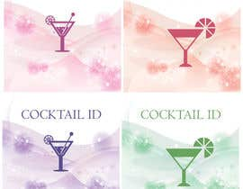 #20 cho Create Print and Packaging Designs for Cocktail id bởi navadeepz