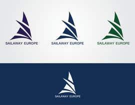 goran1234 tarafından Design a Logo için no 15