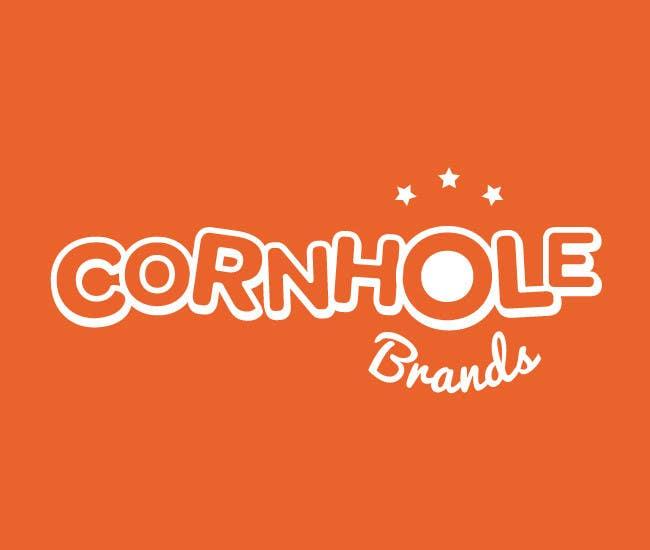 Bài tham dự cuộc thi #                                        6                                      cho                                         Design a Logo for Outdoor Game Company