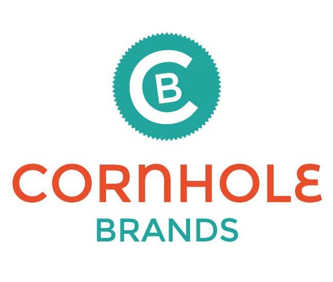 Bài tham dự cuộc thi #                                        56                                      cho                                         Design a Logo for Outdoor Game Company