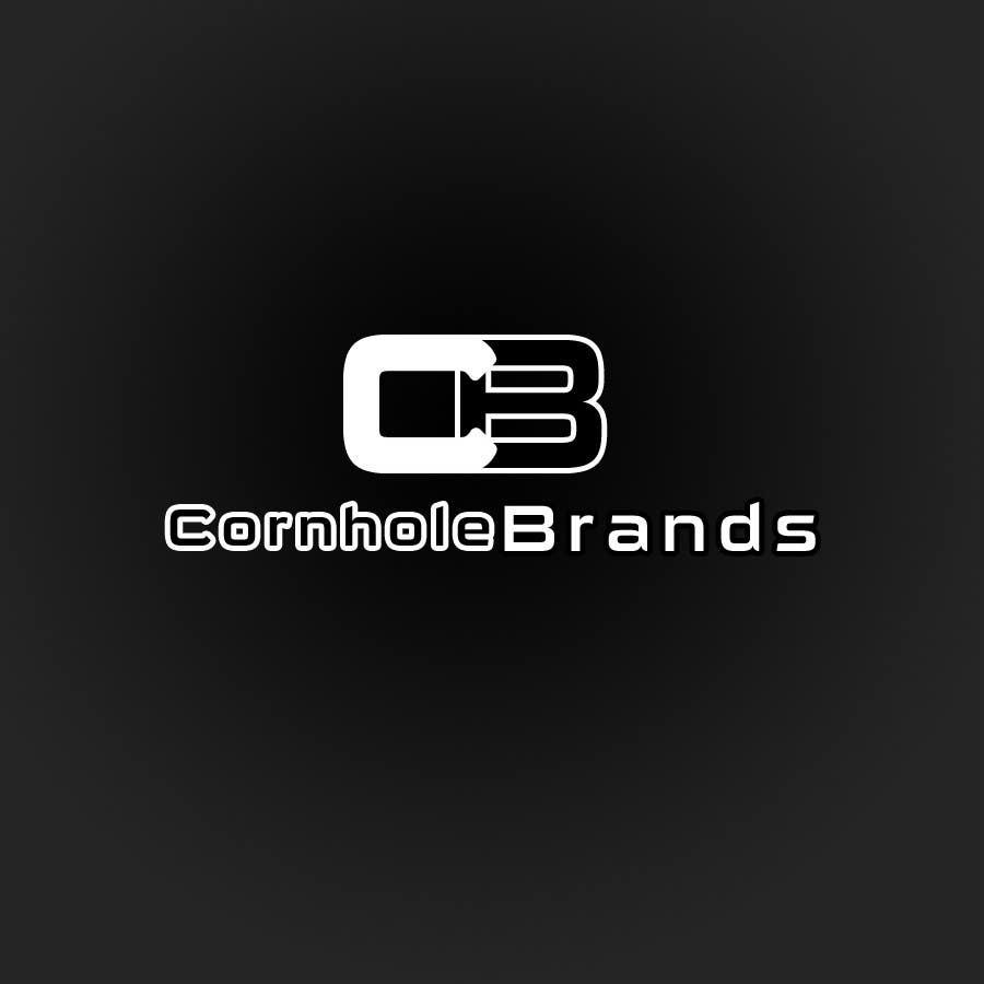 Bài tham dự cuộc thi #                                        24                                      cho                                         Design a Logo for Outdoor Game Company