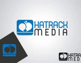 #91 for Design a Logo for Hat Rack Media af Greenit36