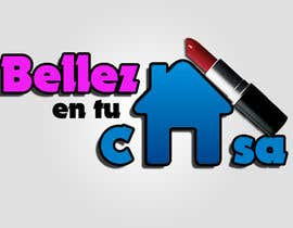 #26 para Belleza en tu casa por samuel888