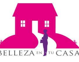 nº 58 pour Belleza en tu casa par danzip8