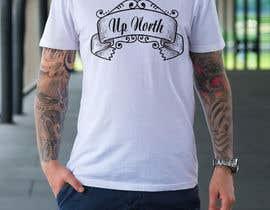 hiteshtalpada255 tarafından Design a T-Shirt için no 10