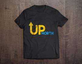 Nro 32 kilpailuun Design a T-Shirt käyttäjältä YessaY