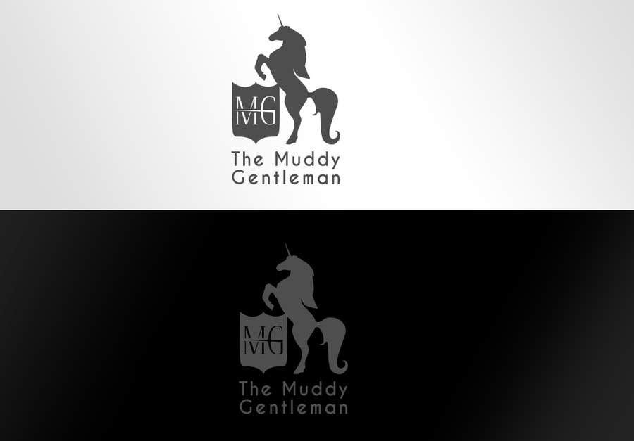 Contest Entry #57 for Logo for an exclusive & old style brand