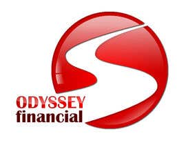 #179 for Logo Design for Odyssey Financial af psdesigners