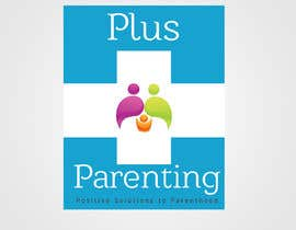 #10 for Design Business Card and Logo for a Parenting Coach af nepsguy