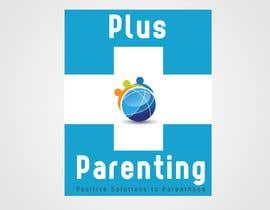 nº 23 pour Design Business Card and Logo for a Parenting Coach par nepsguy