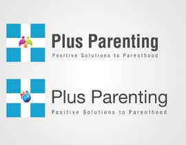 #61 for Design Business Card and Logo for a Parenting Coach af nepsguy
