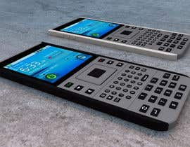 #22 cho Do some 3D Modelling for Smartphone/PDA Device bởi iMediaLab