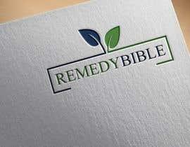 Matricsin tarafından Design a Logo for RemedyBible için no 63