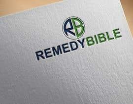 Matricsin tarafından Design a Logo for RemedyBible için no 65