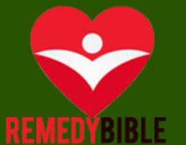 mgh5710444ef01d0 tarafından Design a Logo for RemedyBible için no 1
