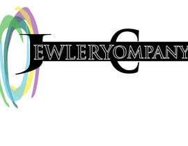 Nro 20 kilpailuun Design a Logo for Company käyttäjältä carriedau