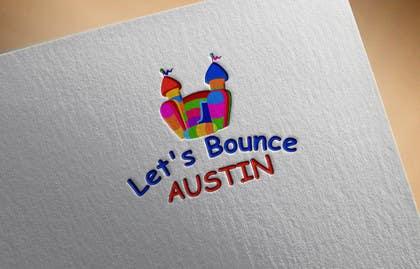 brdsn tarafından Design a Logo için no 15