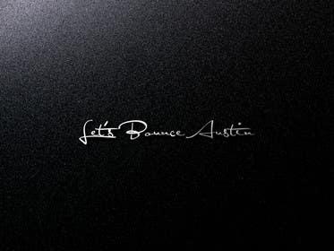 Hasanraisa tarafından Design a Logo için no 24