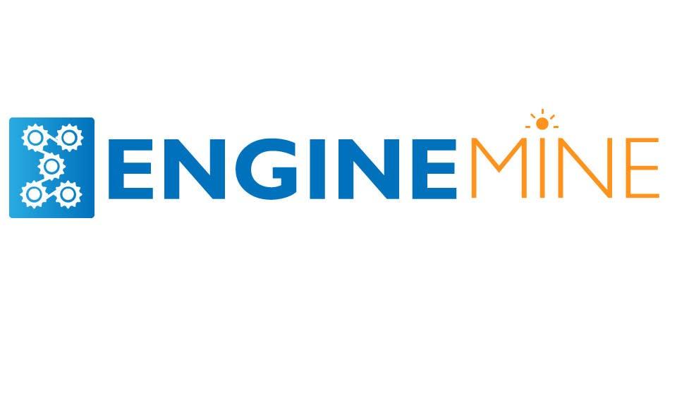 Inscrição nº 53 do Concurso para Design a Logo for enginemine