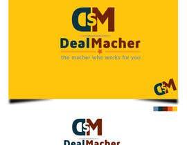 nº 26 pour Design a Logo for deals site par utrejak