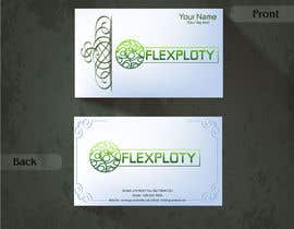#47 for Logo and business card for fence manufactorer af sweetys1