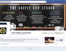 #40 for Design a Facebook Cover by alexboatman