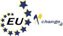 Graphic Design Contest Entry #129 for Design of logo for European Brand