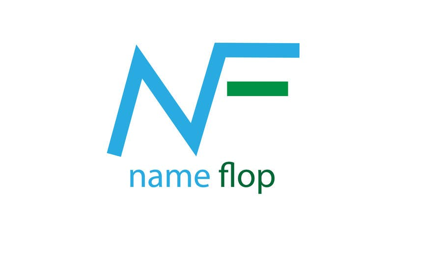 Kilpailutyö #23 kilpailussa Design a Logo for Domain Start Up