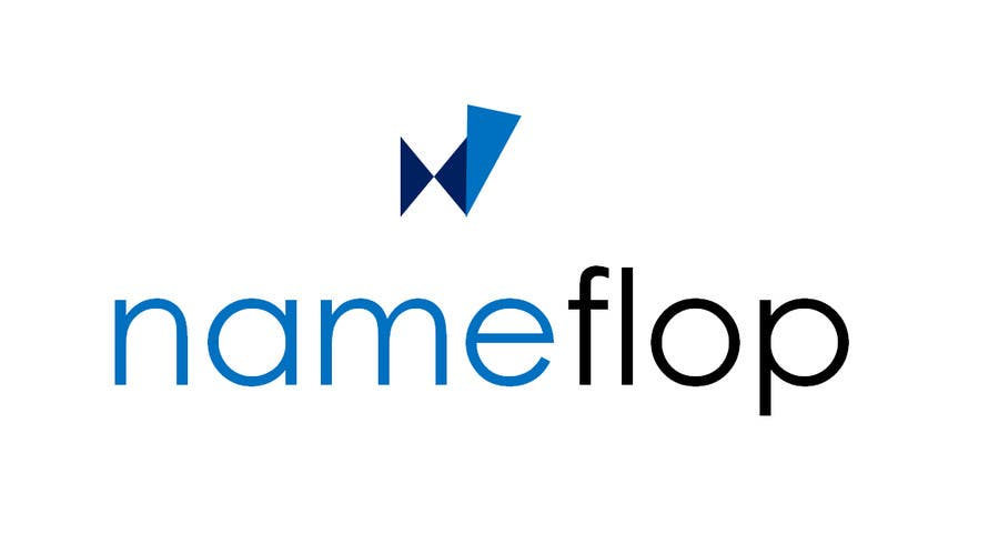 Kilpailutyö #39 kilpailussa Design a Logo for Domain Start Up