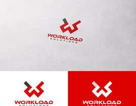Nro 98 kilpailuun Design a Logo -- 2 käyttäjältä quinonesgeo