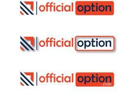 Nro 8 kilpailuun Make a website logo käyttäjältä DesignTechBD