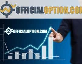 Nro 18 kilpailuun Make a website logo käyttäjältä artemzolin
