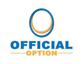 Nro 25 kilpailuun Make a website logo käyttäjältä LanmiArt