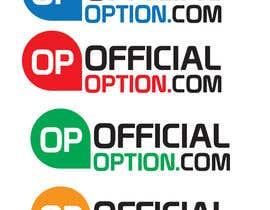 Nro 19 kilpailuun Make a website logo käyttäjältä xristidhs7