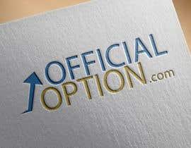 Nro 11 kilpailuun Make a website logo käyttäjältä AinaSan