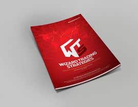 Nro 9 kilpailuun Financial Information Memorandum Booklet Design käyttäjältä shiwaraj