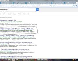 #9 for Build Links to my Website by cptarun