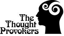 Graphic Design Contest Entry #56 for Logo Design for The Thought Provokers