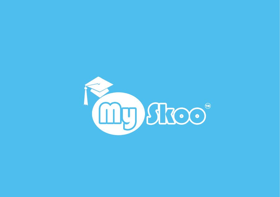 Penyertaan Peraduan #127 untuk Design a Logo for online school management service
