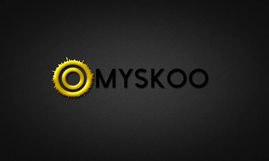 Penyertaan Peraduan #6 untuk Design a Logo for online school management service